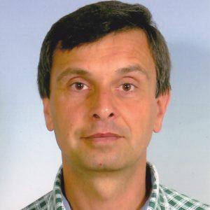 Nousek Pavel, Ing., Bc.