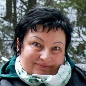 Soukupová Hana, Mgr., Bc.