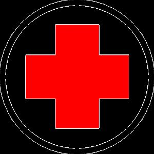 Pomůžete nám svýrobou zdravotnických štítů?