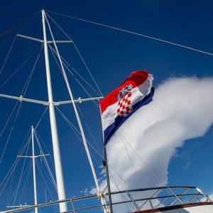 Bude Chorvatsko v září 2020?