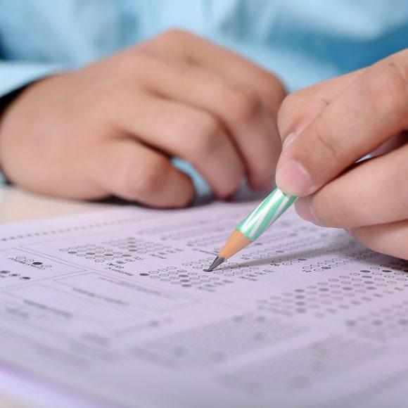 Maturitní zkoušky – PODZIM 2021